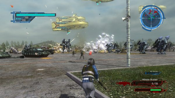 earth defense force 5 jagatplay 8