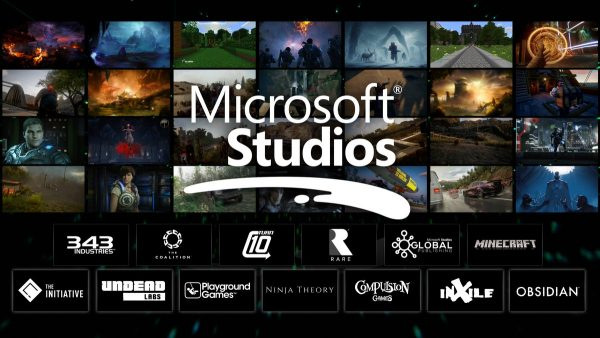 microsoft studios 600x338 1