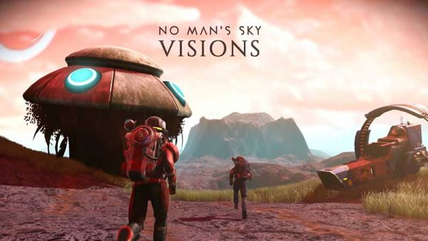 nms visions