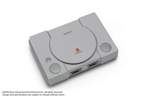 playstation classic1