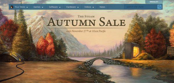 steam autumn sales 600x287 1