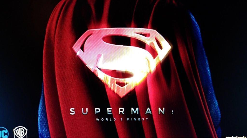 superman worlds finest1