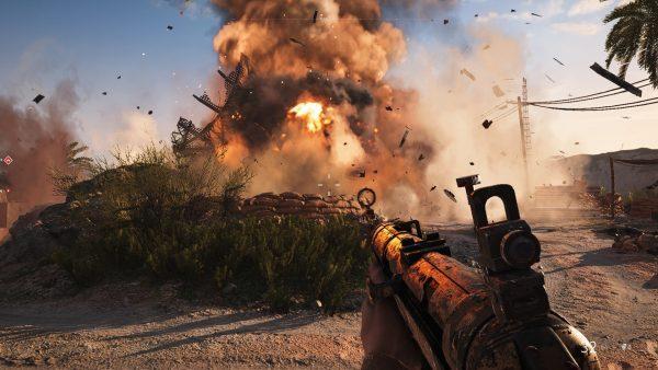 Battlefield V jagatplay PART 1 39 600x338 1