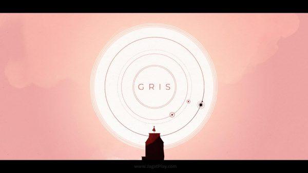 GRIS jagatplay 30