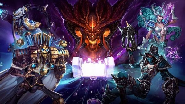 heroes of the storm 600x337 1