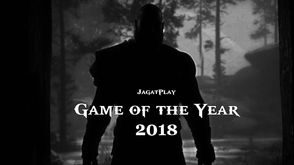 jagatplay goty 2018