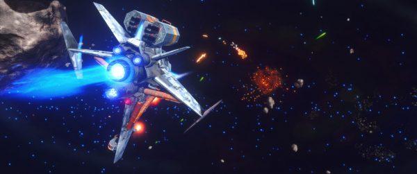 rebel galaxy 600x251 1