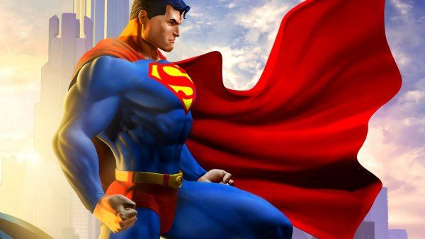superman 600x338 1