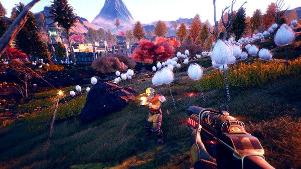 the outer worlds1 600x337 1