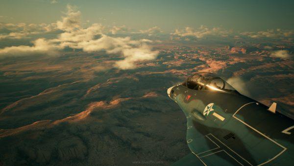 Ace Combat 7 Skies Unknown Jagatplay PART 1 137 600x338 1