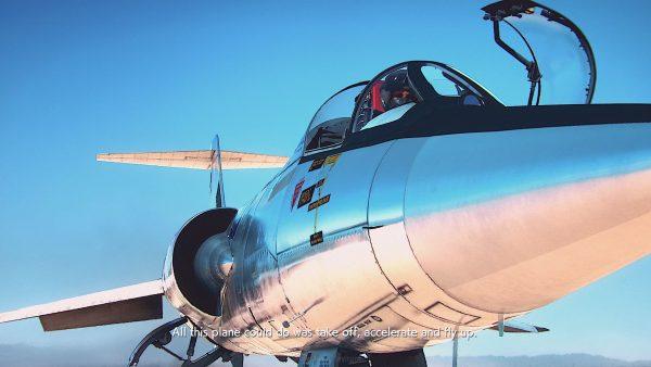 Ace Combat 7 Skies Unknown Jagatplay PART 1 5