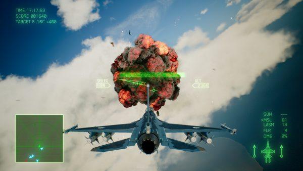 Ace Combat 7 Skies Unknown Jagatplay PART 1 59 600x338 1