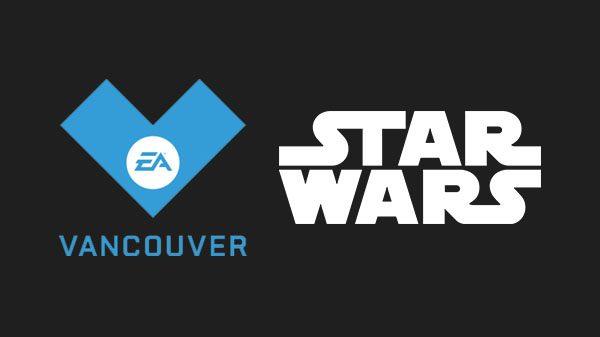 EA Vancouver Star Wars 01 15 19
