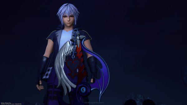 Kingdom Hearts 3 jagatplay part 1 69