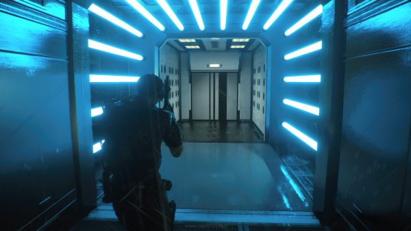Resident Evil 2 Remake jagatplay part 1 178