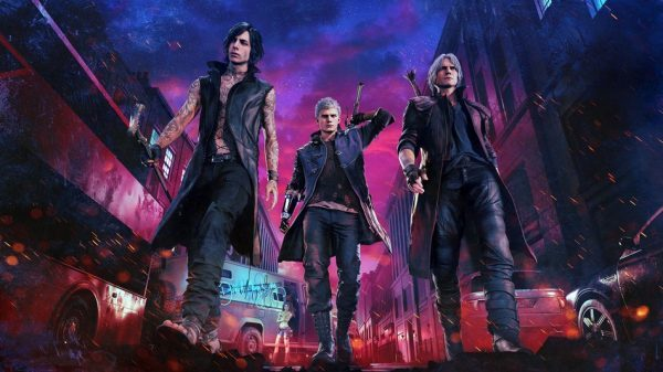devil may cry 5 600x337 1