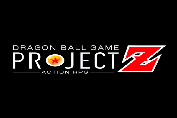 dragon ball game project z