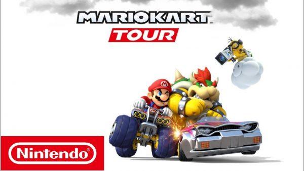 mario kart tour1