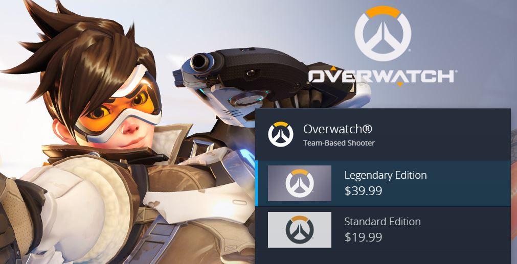 overwatch price 1