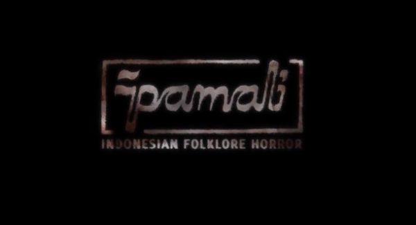 pamali1