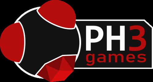 ph3 games