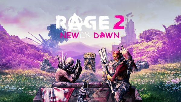 rage 2 600x338 1