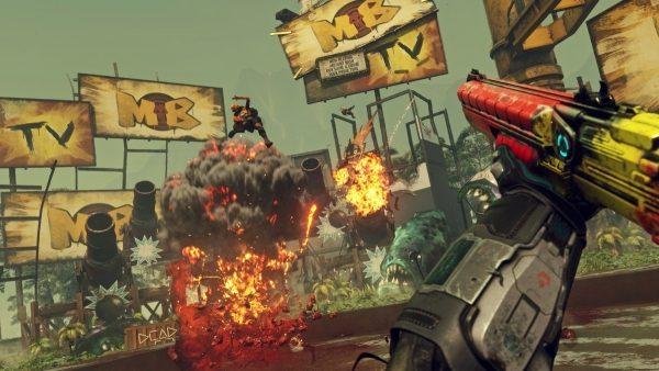 Hasil gambar untuk gambar game rage 2
