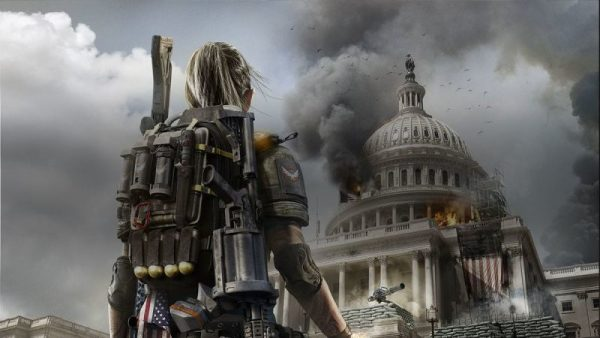 the division 2 1 600x338 1