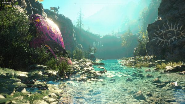 Far Cry New Dawn jagatplay part 1 17