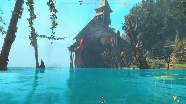 Far Cry New Dawn jagatplay part 1 190