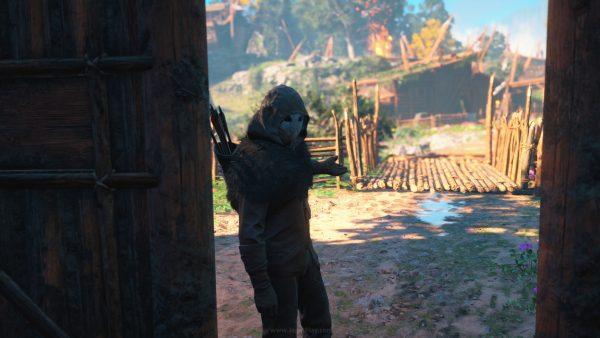 Far Cry New Dawn jagatplay part 1 192