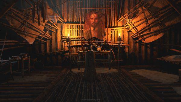 Far Cry New Dawn jagatplay part 1 194
