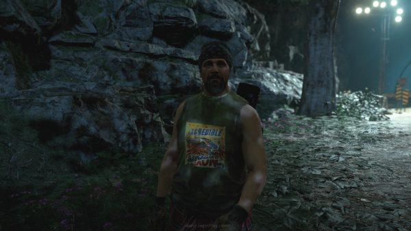 Far Cry New Dawn jagatplay part 1 204