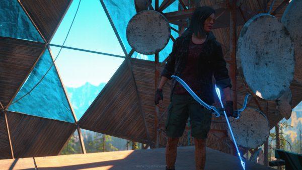Far Cry New Dawn jagatplay part 1 216