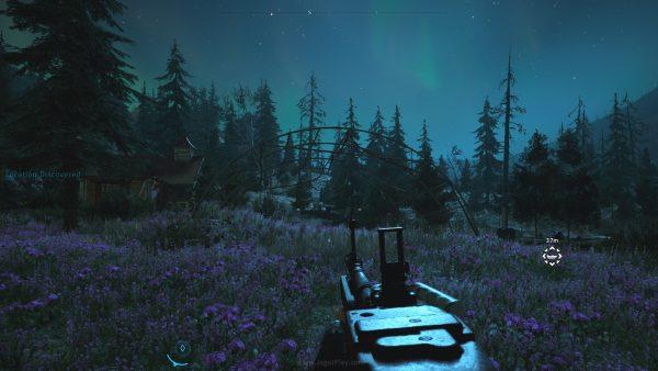 Far Cry New Dawn jagatplay part 1 46