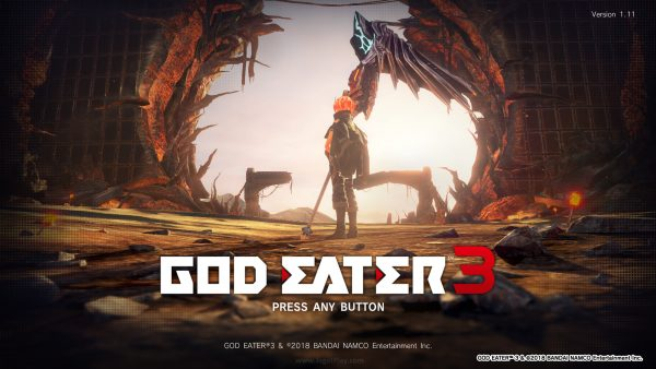God Eater 3 jagatplay part 1 137 600x338 1