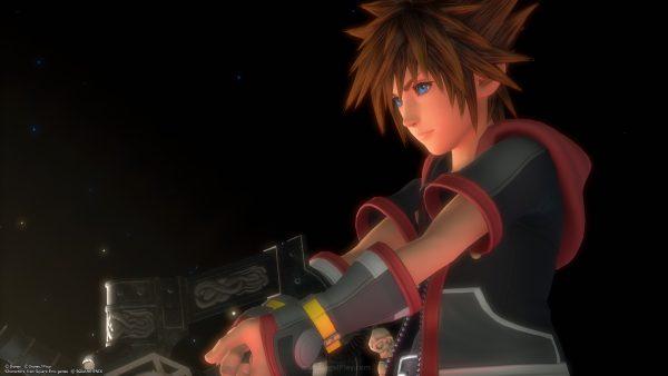 Kingdom Hearts 3 jagatplay part 2 126