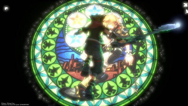 Kingdom Hearts 3 jagatplay part 2 127