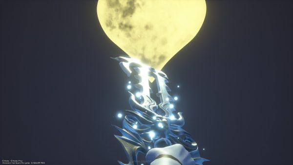 Kingdom Hearts 3 jagatplay part 2 174