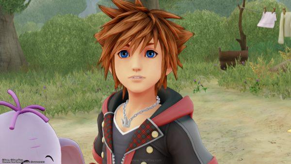 Kingdom Hearts 3 jagatplay part 2 6 1