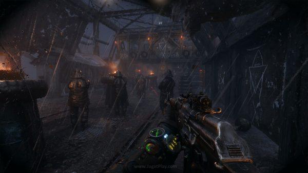 Metro Exodus jagatplay part 1 216