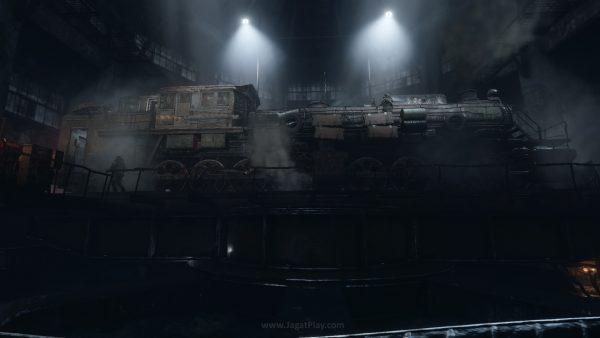 Metro Exodus jagatplay part 1 44