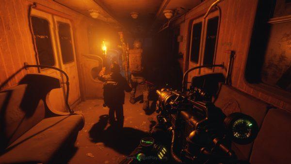 Metro Exodus part 2 jagatplay 89