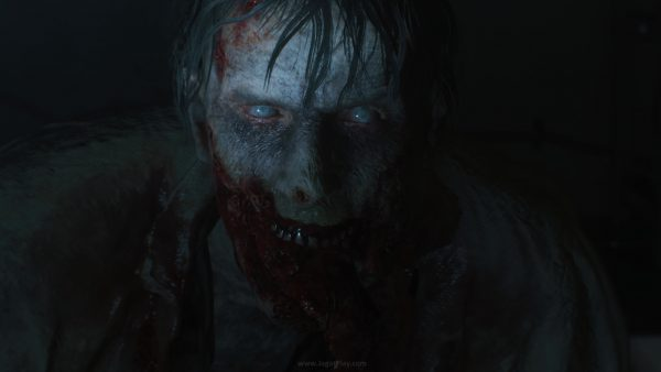 Resident Evil 2 Remake jagatplay part 1 5 600x338 1