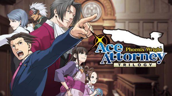 ace attorney 600x338 1