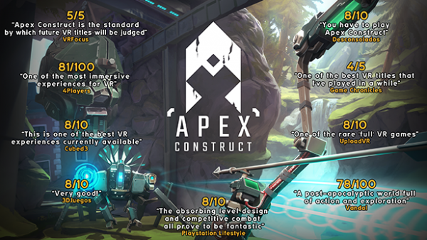 apex construct1