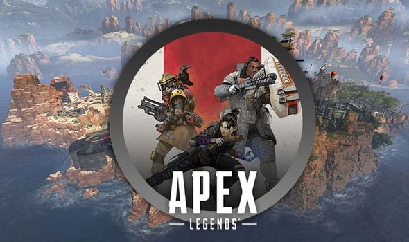apex legends5