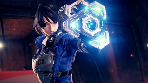 astral chain 600x338 1