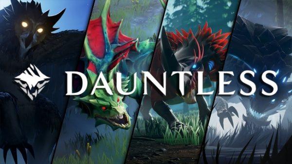 dauntless1