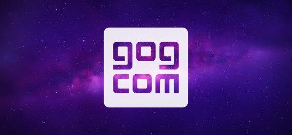 gog 600x278 1